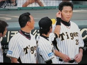 新井貴浩 でかい