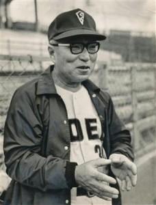 阪神 松木謙治郎 画像