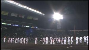 140527阪神選手挨拶
