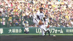140721先発岩田
