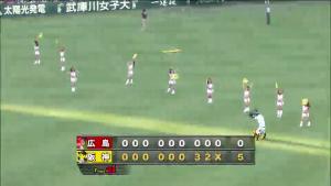 2014年9月14日 阪神広島 試合後